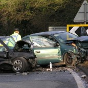 Finding the Best Car Accident Lawyer in Kankakee