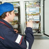 FAQs About Electrical Services Answered By A Residential Electrician In Miami, FL
