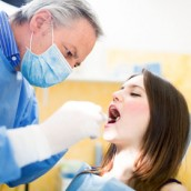 Implant Dentistry in Lawrence, KS Is on the Rise