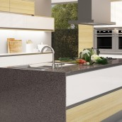The Benefits of Hiring a Professional for Kitchen Designs in Pittsburgh