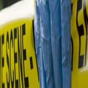 The Importance of Crime Scene Clean Up Services