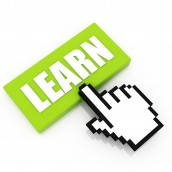 Information Security Training Can Assist You with Information Security