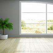 The Many Benefits Of Frameless Shower Doors