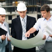 3 Things to Look Out For When Hiring a Contractor