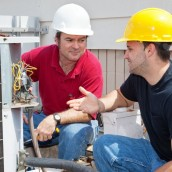 Residential Air Conditioner Contractors in Waldorf, MD Can Help Make Your Home Comfortable Again