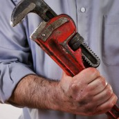 Value of a having a Working Rapport with a Plumber in Case of an Emergency