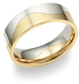 Make Your Wedding Day Extra Special with the Right Wedding Rings
