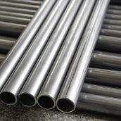 New Uses of Aluminum for Industrial Purposes