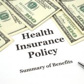 Get Yourself Covered with Quality Health Insurance in Oklahoma City, OK