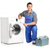 The Best Appliance Repair in Quincy, MA