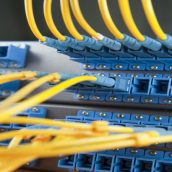 Should You Use A Europe Dedicated Server For Your Business?