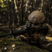 Tips on What Type of Tactical Footwear to Wear