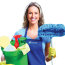 Why You Should Hire Professional Cleaners to Clean for Your Home
