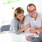 Reasons to Hire Investment Advisors in Central Illinois