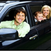 4 Tips to Save Money on Car Insurance