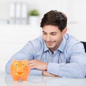 Short Term Money Loans to Meet Your Immediate Needs