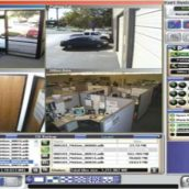 How To Improve Your Business Using Intercom Systems From Illinois