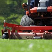 Recovering From an Illness: Why Hirng a Pro for the Lawn Mowing in Spokane Makes Sense