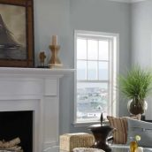 Why you should consider window replacement in Fresno