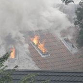 Finding a Company to Help with Smoke Damage Restoration in Greensburgh, PA