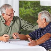 Finding The Perfect Treasure Valley, ID Retirement Home