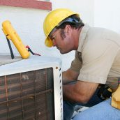 Heating And Cooling Service in Neenah WI