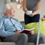The Importance of Senior Care Referrals in Sobrante, CA