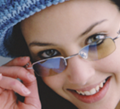 Finding an Excellent Eyewear Store in Chicago Gives You Access to Hundreds of Attractive Eyeglasses