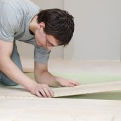 Top Three Questions to Ask Before Buying Hardwood Floors