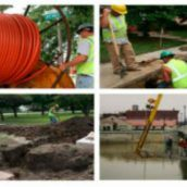 Starting Telecommunication Construction In Ohio: Planning The Project