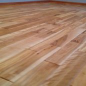 When Do You Need A Flooring Service In Tacoma WA