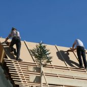 What Does a Roofer Do?