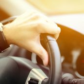 The Benefits Of Buying Used Cars In Tulsa OK With Bad Credit