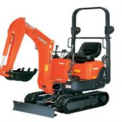 Tips for Finding Kubota Dealers in Bellingham