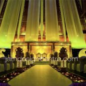 Top Tips for Helping You Select Your Indian Wedding Mandap