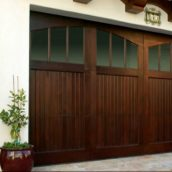 Benefits of Custom Made Doors: Enhance Your Home's Curb Appeal