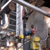 The Importance of Having Temperature Monitoring Equipment in a Power Plant