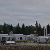 How oil and gas companies in Alberta can help your project