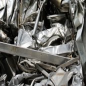 The Importance of Scrap Aluminum in Baltimore, MD