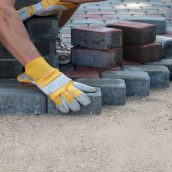 Some Solid Maintenance Tips From A Paving Contractor