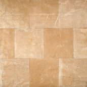 How Does a Floor Tile Supplier Help You Clean and Maintain Your Tile Floors?