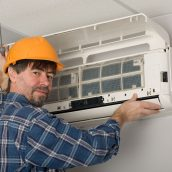 What to Expect From An Air Conditioning Contractor