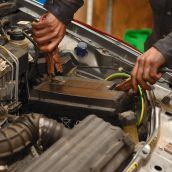 Advantages of Driving a Manual Over an Automatic Transmission