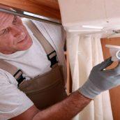 How To Get The Best Plumbing Help From Your Local Plumbing Technician