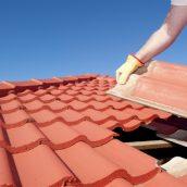 No Roof Repair Job Should be Taken Lightly