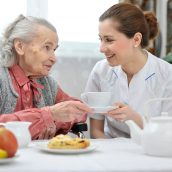 Important Tips for Alzheimer Care in Fox Valley Region, WI
