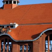 What Services Are Available Through A Local Roofer In Nassau County, NY?