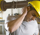 Steps to Take After a Workplace Injury in Martinsburg WV