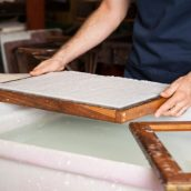 The Benefits of Screen Printing in Ontario, CA