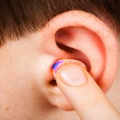 Talk to a Specialist in Audiology in Knoxville, TN about Your Hearing Loss